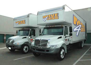 movers in concord, CA